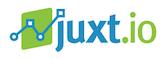 juxt.io_rgb